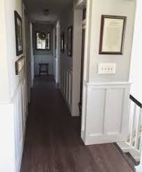 Split Level Basement Ideas - 25 best ideas about raised ranch entryway on pinterest split