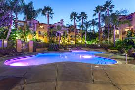 1 Bedroom Apartments In Orange County Apartments For Rent In Mission Viejo Ca Camden Crown Valley