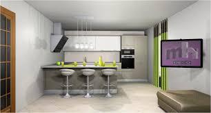 salon cuisine aire ouverte cuisine déco salon cuisine aire ouverte deco salon cuisine in deco