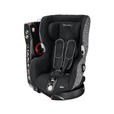 siege auto 2015 siège auto axiss bébé confort digital black 2015 bb