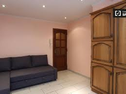 chambre en colocation colocations à jette colocation 1 chambre jette mitula immo
