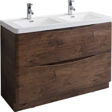 modern 48 inch bathroom vanities allmodern
