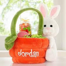 personal easter baskets custom easter baskets cepagolf