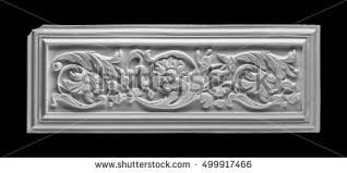 plaster decoration stock images royalty free images vectors