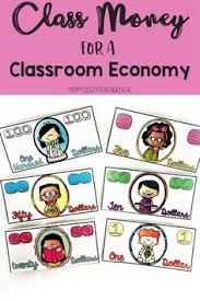 Homework  Entrepreneur and Homework pass on Pinterest Pinterest Elementary teacher looking for classroom management ideas that are easy to implement  Check out this