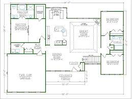 best bathroom floor plans bathroom floor plans with closets rpisite com