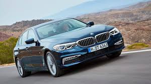 luxury bmw 2017 bmw 530d luxury line 5 series g30 xdrive youtube