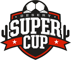 event detail desert cup thanksgiving 2017