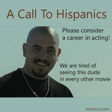 Hispanic Memes - a call to hispanics news picture onantzin cultural satire t