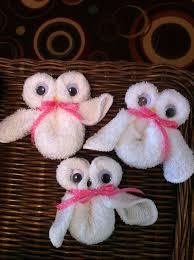 owl baby shower ideas best 25 owl shower ideas on owl baby stuff owl