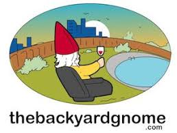 Backyard Clip Art Scholarship Program Backyard Design And Party Planning