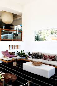 44 bohemian decorating ideas for 44 modern bohemian living room ideas for small apartment retro