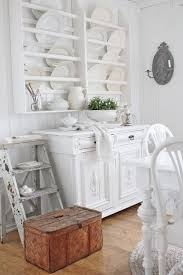 Shabby Chic Plate Rack by 56 Best Plate Racks Images On Pinterest Plate Racks Kitchen And