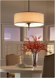 Hanging Dining Room Light Fixtures by Round Hanging Dining Room Light Fixtures Design Ideas 90 In Adams