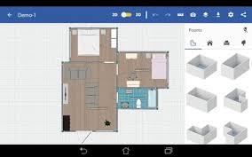 Home Design 3d Freemium Mod Full Version Apk Data Home Planner For Ikea 1 6 3 Apk Download Apkplz
