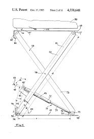 economy scissor lift wiring diagram efcaviation com