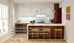 my kitchen design design my kitchen design kitchen online lowes
