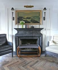 10 rooms with a marble fireplace decor advisor