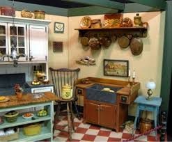 Central Kentucky Log Cabin Primitive Kitchen Eclectic Kitchen Louisville By The - 179 best the workshops of david t smith master of primitive