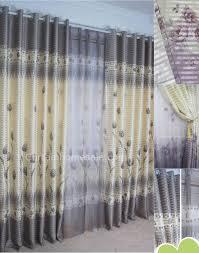 bedroom eyelet curtains memsaheb net