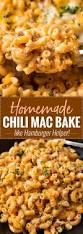 Homemade Comfort Food Recipes 1024 Best Recipes Dinner Main Dish Images On Pinterest Beverage