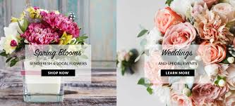 local flower delivery tahoe city florist flower delivery by wanda s floral gift