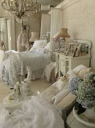 716 best shabby cottage chic images on pinterest home