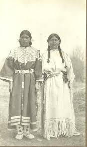 134 best the ute nation images on pinterest native american