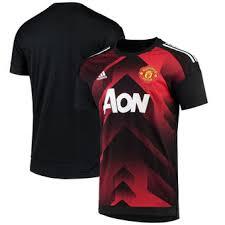 Baju Adidas Juventus manchester united jerseys u jersey football kits home away