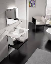 Engaging Modern Faucets For Bathroom Sinks Bathroom Comely Bathroom Decoration Using 3 Drawer White Bathroom