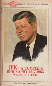 best 20 jfk biography ideas on pinterest u2014no signup required