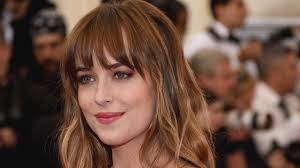 dakota johnson pubic hair dakota johnson needed a butt double on fifty shades of grey but