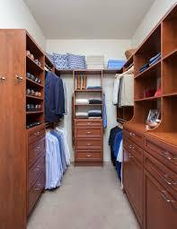 Walking Home Design Inc Phoenix Az Custom Walk In Closet Organization Systems