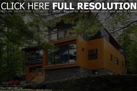 eco homes design depthfirstsolutions