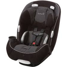 avis siege auto britax multifit 3 in 1 car seat moonlit