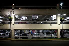 select miami dade broward garages open for car parking ahead of select miami dade broward garages open for car parking ahead of hurricane irma nbc 6 south florida