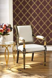 Decor With Accent Accent Tables And Accent Tables With Glass And Marble Tops Add