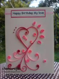 birthday cards for boyfriend handmade greeting cards for boyfriend birthday cards
