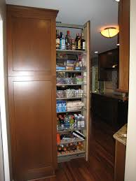 kitchen pantry cabinets ikea 81 beautiful elaborate pull out pantry cabinet ikea photo home