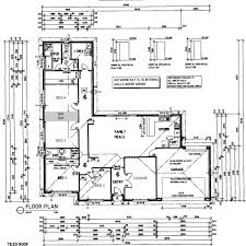 custom home blueprints local home designers 3 new at custom free bedroom house plans 1210