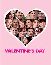 valentine movies valentine s day movies to cozy up with the outlook