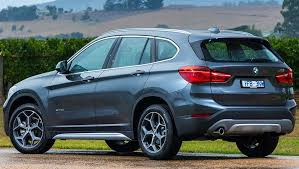 2014 bmw x1 review bmw x1 sdrive 18d 2016 review carsguide