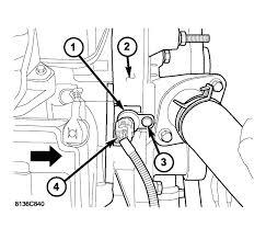 tacoma oxygen sensor wiring diagram oxygen sensor voltage wiring