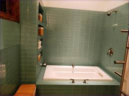 bathroom bathroom wall tile ideas for small bathrooms subway