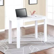 Small White Computer Desk Home Office Design Concept Ideas For Home Inspiration Part 73