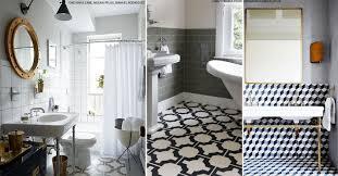 art deco bathroom tiles uk art deco bathroom tiles uk 1 statement bathroom floor tiles