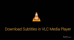 vlc media player for android how to subtitles in vlc media player technastic