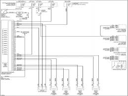 enchanting auto ac wiring diagram pictures wiring schematic