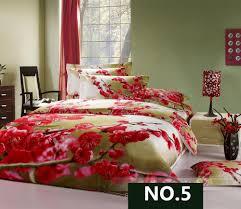 bedroom unique duvet covers bohemian quilt ruffle comforter