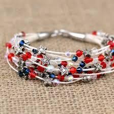 bracelet cord beads images 638 best cord bracelets necklaces images bracelet jpg
